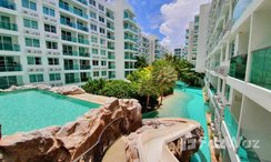 Photos 2 of the Communal Pool at Amazon Residence