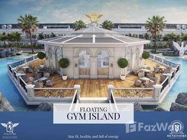 3 Bedrooms Apartment for sale in , Dubai Vincitore Benessere
