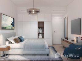 2 Bedrooms Apartment for sale in La Mer, Dubai La Rive