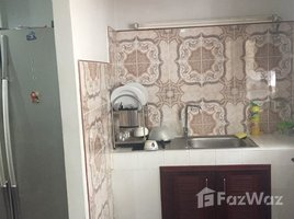 2 Bedrooms Townhouse for sale in Kamala, Phuket Townhouse For Sale Hua Khuan Nuea Rd
