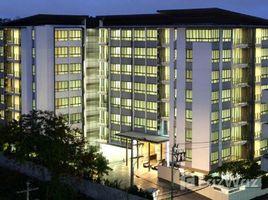 4 Bedrooms Condo for sale in Phra Khanong, Bangkok Issara@42 Sukhumvit