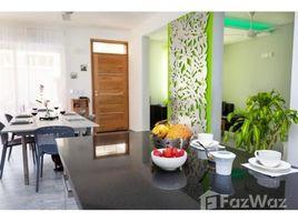 недвижимость, 3 спальни на продажу в , Samana Las Terrenas,Samaná Province, Samaná Province, Address available on request