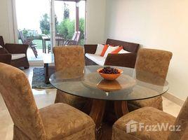 Matrouh North Coast Villa For Rent in Mountain View 4 卧室 住宅 租