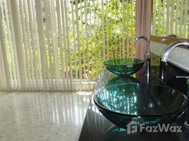 5 Bedrooms Penthouse for rent in Chong Nonsi, Bangkok Bangkok Garden