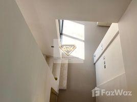 4 Bedrooms Villa for sale in Sidra Villas, Dubai Sidra Villas