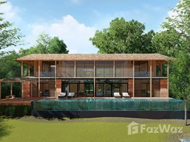 4 Bedrooms Villa for sale in Thep Krasattri, Phuket Tri Vananda