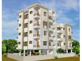 Vadodara, गुजरात B/h. Ganga Nagar opp. Yash Complex में 3 बेडरूम अपार्टमेंट बिक्री के लिए