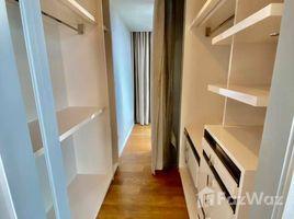 2 chambres Condominium a louer à Thung Wat Don, Bangkok The Bangkok Sathorn