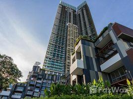 4 Bedrooms Penthouse for sale in Bang Phongphang, Bangkok The Pano