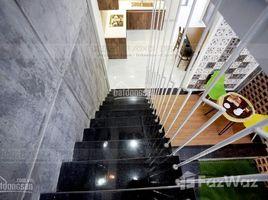 芹苴市 Long Tuyen Cần bán tiền bán gấp nhà 64m2, giá 2 tỷ 500, tại Bình Thủy, Cần Thơ. LH: +66 (0) 2 508 8780 2 卧室 屋 售