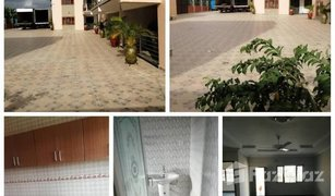 7 Bedrooms Property for sale in , Greater Accra OFANKOR