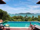2 Bedrooms Villa for sale at in Wichit, Phuket - U18606