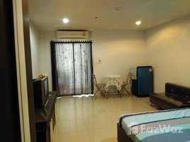 Studio Condo for rent in Anusawari, Bangkok Regent Home 10 Changwattana