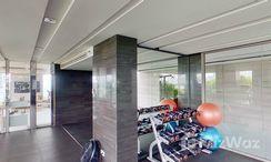 Photos 2 of the Communal Gym at Aequa Sukhumvit 49