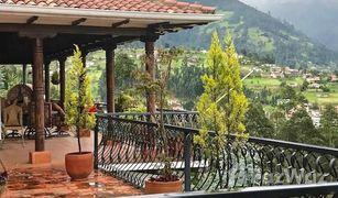 2 Habitaciones Casa en venta en San Joaquin, Azuay