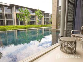2 Bedrooms Condo for rent in Mai Khao, Phuket Baan Mai Khao