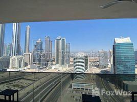 1 Bedroom Apartment for sale in , Dubai MAG 318