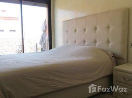 2 Bedrooms Apartment for rent in Na Menara Gueliz, Marrakech Tensift Al Haouz MAGNIFIQUE APPARTEMENT A LOUER VIDE