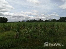 N/A Land for sale in Map Phai, Pattaya 5 Rai Land Great Location in Ban Bueng