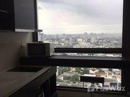 1 Bedroom Condo for rent in Phra Khanong, Bangkok Rhythm Sukhumvit 44/1