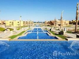 As Suways Town House In Mountain View Sokhna 15%Down Payment 3 卧室 别墅 售