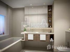 1 Bedroom Apartment for sale in Creekside 18, Dubai Creek Gate