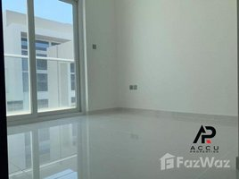 3 Bedrooms Apartment for sale in , Dubai Mimosa