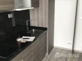 1 Bedroom Property for sale in Nong Prue, Pattaya Aeras
