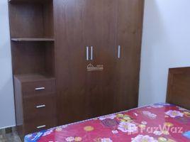 3 Bedrooms House for sale in Trang Dai, Dong Nai Bán nhà đẹp tặng hết nội thất, sát chợ KP4, Trảng Dài, Biên Hòa, Đồng Nai