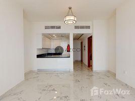 2 Bedrooms Property for sale in Al Habtoor City, Dubai Amna