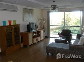 2 Bedrooms Condo for rent in Nong Prue, Pattaya The Regent Pratumnak