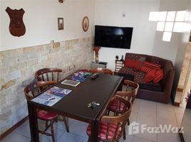 2 Habitaciones Apartamento en venta en , Buenos Aires Agustin Alvarez al 1400