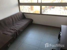 1 Habitación Apartamento en venta en Puente Alto, Santiago Santiago