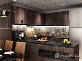 2 Bedrooms Penthouse for sale in Phase 1, Dubai Shaista Azizi