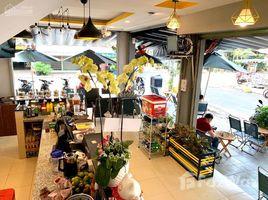 2 Bedrooms House for sale in Phu Thanh, Ho Chi Minh City Góc Trần Thủ Độ - Đỗ Đức Dục (7,2x18m) 2 tấm đúc - thuê 35tr/th, Lh: +66 (0) 2 508 8780 Nguyễn Thành Linh