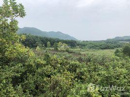 N/A Land for sale in Ho Xa, Quang Tri Bán 50 sào đất làm trang trại nhà vườn xã Yên Bình, Thạch Thất, giá 280 triệu/ sào. LH: +66 (0) 2 508 8780