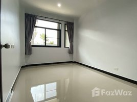 Studio House for rent in Chalong, Phuket House for Rent in Soi Thep Anusorn 4