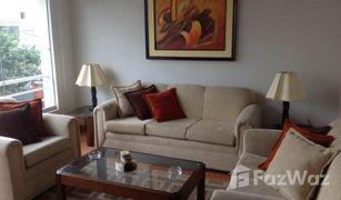 2 Habitaciones Propiedad en venta en Miraflores, Lima