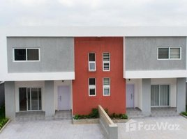 3 Bedrooms House for sale in , Greater Accra OAK PLUS, Tema, Greater Accra