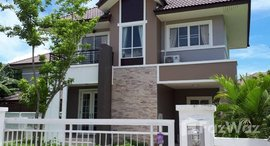 Available Units at The Bliss Koolpunt Ville 16