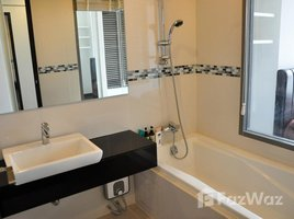 1 Bedroom Condo for rent in Thung Phaya Thai, Bangkok Ideo Q Phayathai