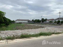 暖武里 Bang Kruai Beautiful Land For Sale In Soi Wat Takian-Wat Bot N/A 土地 售