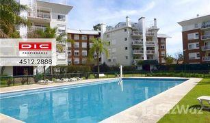 2 Habitaciones Propiedad en venta en , Buenos Aires Larumbe al 3100 entre cangallo y frers