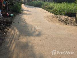 N/A Land for sale in Cam Thanh, Quang Nam Cần Lô đất tại thôn 5 Cẩm Thanh diện tích 100m2, giá 1,55 tỷ rẻ nhất thị trường