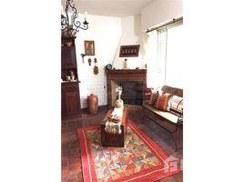 4 Habitaciones Casa en venta en , Buenos Aires Formosa al 800 entre Jacinto Diaz y Avellaneda, San Isidro - Alto - Gran Bs. As. Norte, Buenos Aires