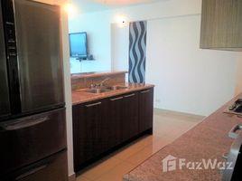 Panama Parque Lefevre COSTA DEL ESTE 2 卧室 住宅 售