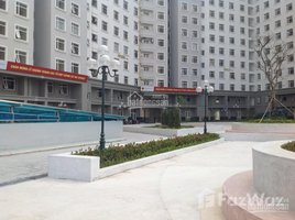 2 Bedrooms Apartment for rent in Co Nhue, Hanoi Hanhud Hoàng Quốc Việt