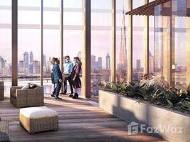 3 chambres Immobilier a vendre à , Dubai The Grand