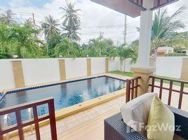 2 Bedrooms Villa for rent in Nong Kae, Hua Hin Manora Village III
