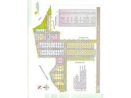 Medchal, तेलंगाना mallampet में 3 बेडरूम मकान बिक्री के लिए
